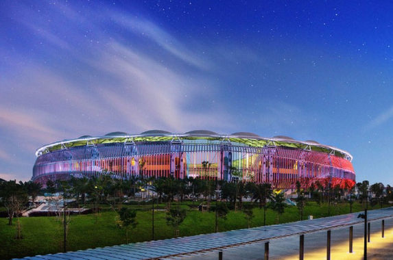 our-bukit-jalil-national-stadium-has-been-nominated-for-the-world-architecture-festival-2017