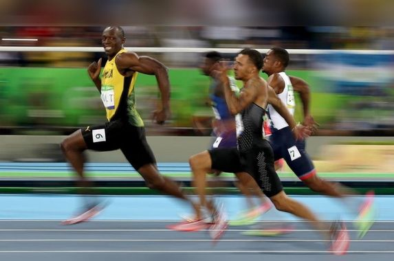 even-the-fastest-man-alive-can-t-outrun-covid-19-usain-bolt-tests-positive