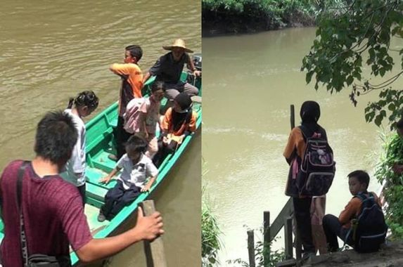 20-sabahan-students-almost-drowned-after-their-boat-to-school-capsized