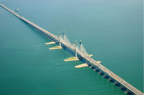 did-you-know-that-there-are-14-serious-defects-on-the-penang-second-bridge