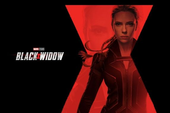 fans-may-never-be-able-to-watch-black-widow-as-film-is-expected-to-be-postponed-again