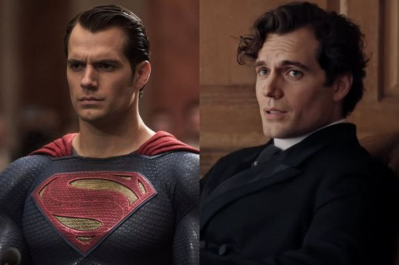 superman-henry-cavill-to-replace-daniel-craig-as-the-next-james-bond