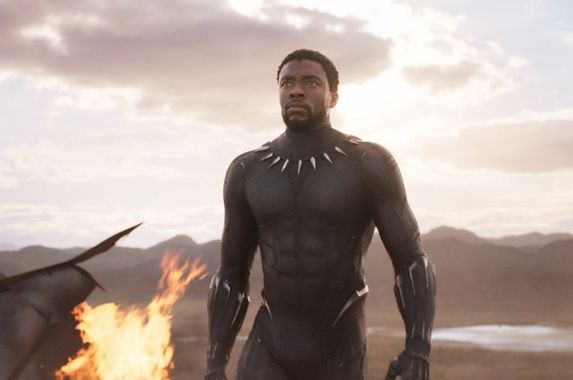 sorry-fans-marvel-won-t-include-a-cgi-version-of-chadwick-boseman-in-black-panther-2