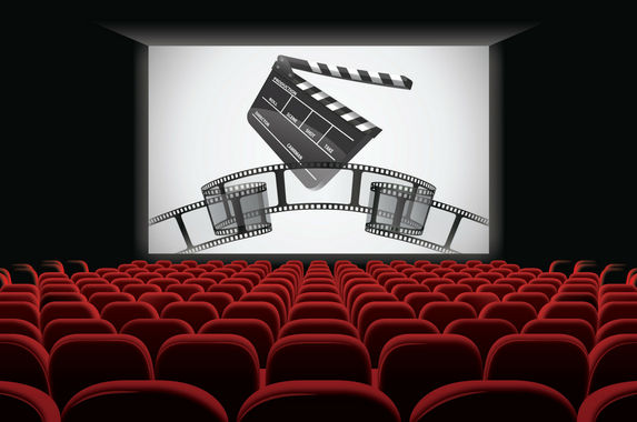 movie-theatres-set-to-return-to-kuala-terengganu-after-22-year-ban