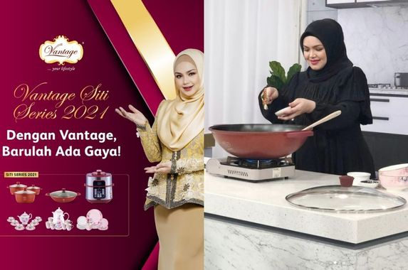 malaysians-are-you-ready-for-the-first-singing-pressure-cooker-from-dato-sri-siti-nurhaliza