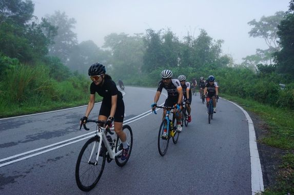cyclists-beware-rm1-000-fine-and-3-months-jail-awaits-for-cycling-on-highways