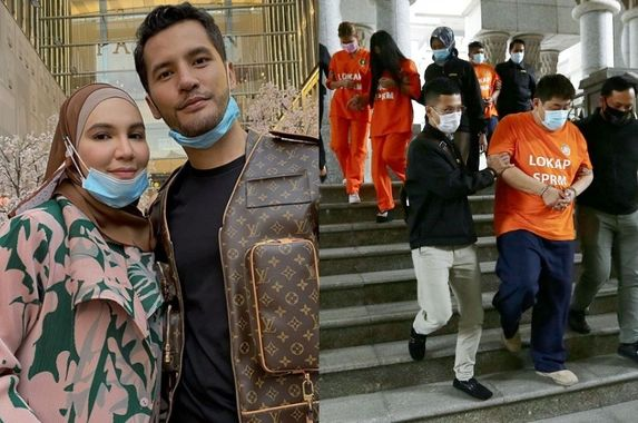 aliff-syukri-and-wife-deny-any-involvement-with-macau-scam-after-being-investigated-by-macc