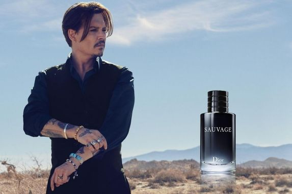 dior-stands-by-johnny-depp-as-face-of-fragrance-after-he-got-fired-from-fantastic-beasts