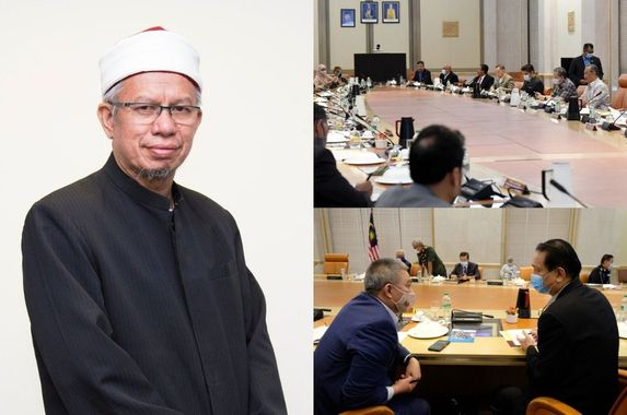 minister-dr-zulkifli-tests-positive-for-covid-19-other-ministers-to-undergo-quarantine