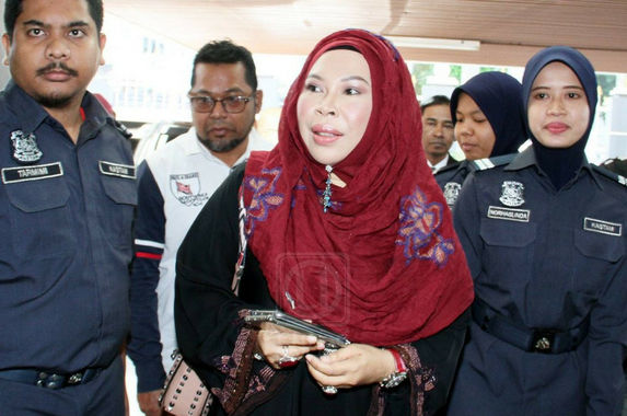 qu-puteh-millionaire-datuk-vida-pleads-guilty-to-16-gst-related-charges