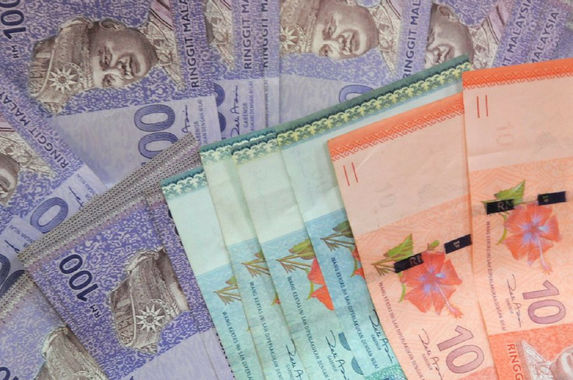 tun-mahathir-says-the-government-may-introduce-new-ringgit-notes