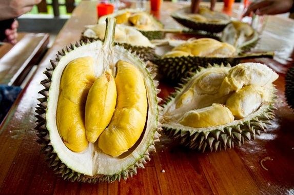attention-malaysians-durian-price-decreases-due-to-the-overwhelming-increase-in-supply