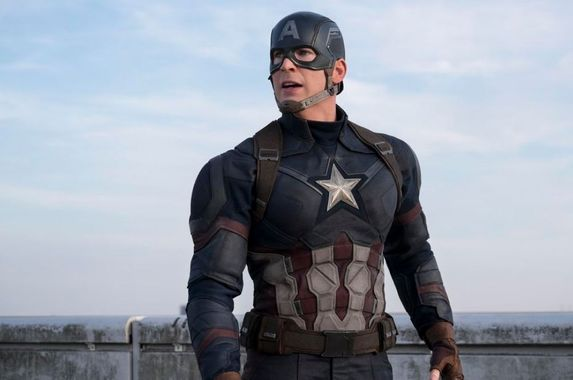 the-real-endgame-marvel-president-finally-confirms-fate-of-chris-evans-captain-america