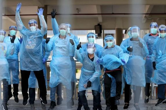 malaysia-ranked-as-top-5-best-countries-in-the-world-in-tackling-covid-19-pandemic