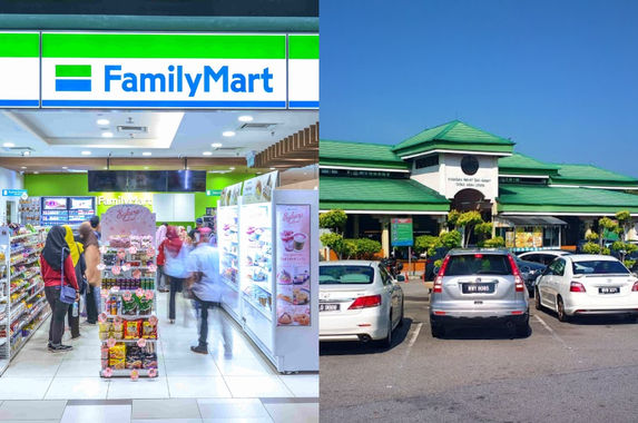 family-mart-sushi-king-and-many-more-coming-to-r-r-stops-across-malaysia