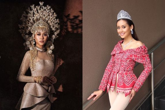 from-borneo-with-love-francisca-luhong-the-first-dayak-to-win-miss-universe-malaysia