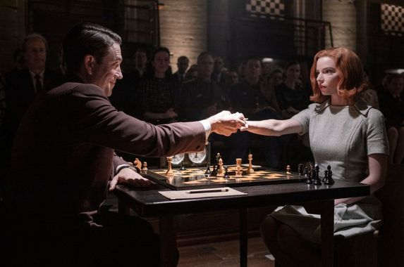 checkmate-will-the-queen-s-gambit-be-returning-for-a-second-season