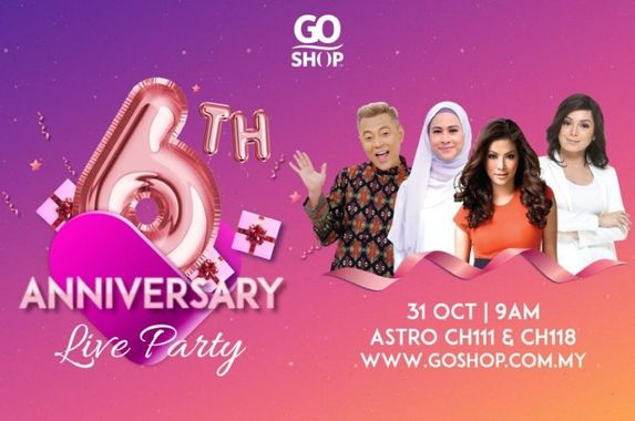 go-shop-celebrates-its-6th-anniversary-with-a-live-party