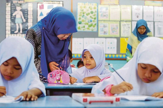 study-malaysians-respect-their-headteachers-more-than-any-other-country-in-the-world