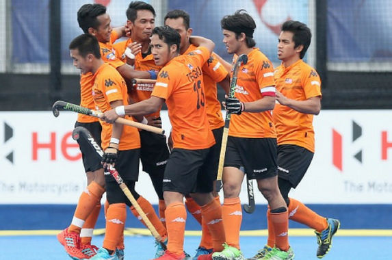 malaysia-beats-india-and-qualifies-for-the-2018-hockey-world-cup