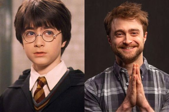 wands-ready-daniel-radcliffe-says-yes-to-harry-potter-role-but-under-one-condition