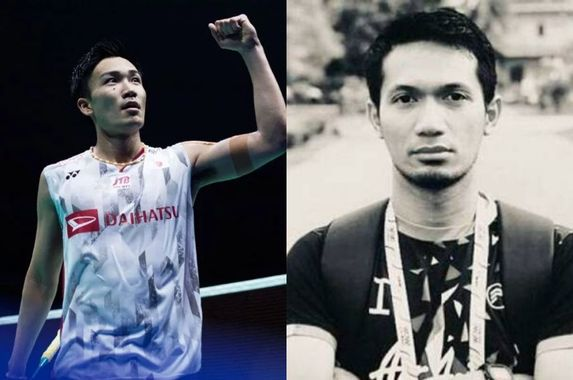 malaysian-coach-who-trained-world-s-1-badminton-player-kento-momota-passes-away-at-35