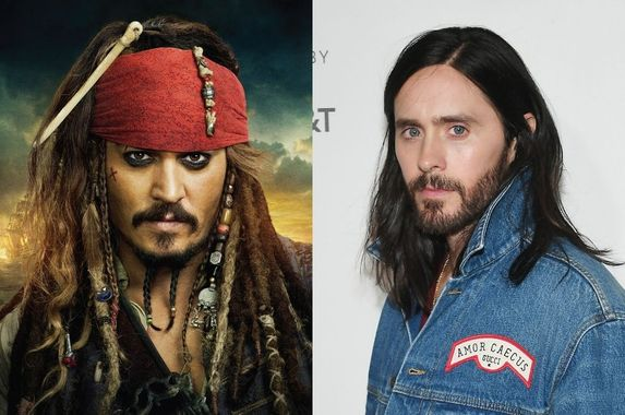 jared-leto-to-star-in-pirates-of-the-caribbean-reboot-as-jack-sparrow