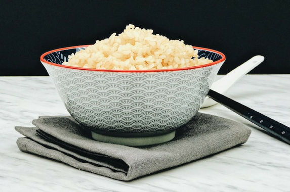 singapore-will-soon-be-selling-the-most-expensive-rice-in-the-world
