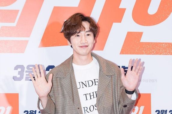 goodbye-giraffe-oppa-lee-kwang-soo-to-leave-running-man-after-11-years