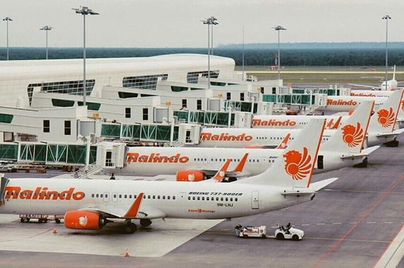 malindo-air-to-lay-off-over-2-000-staff-as-the-aviation-industry-continues-to-decline