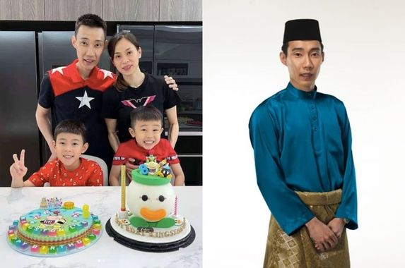 lee-chong-wei-tries-to-explain-what-is-fasting-about-to-his-son-netizens-impressed