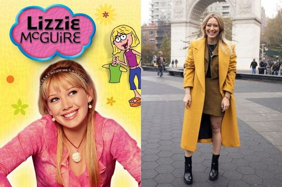 hilary-duff-confirms-lizzie-mcguire-reboot-for-disney-is-officially-cancelled