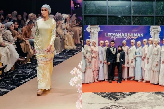 netizens-furious-with-local-fashion-designer-for-allegedly-flouting-sops-during-fashion-show
