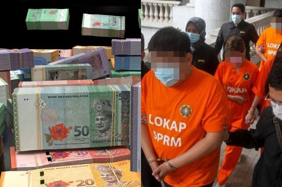 celebrities-datuks-and-cops-the-people-allegedly-behind-the-infamous-macau-scam