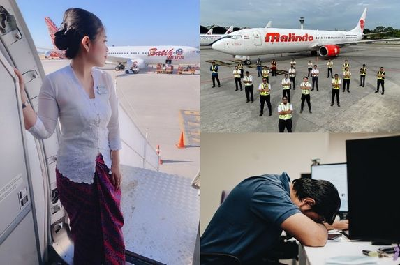 former-malindo-air-employees-share-heartbreaking-sign-off-photos-following-retrenchment