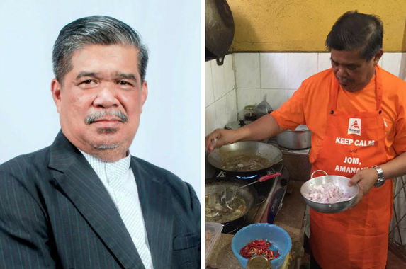 from-culinary-graduate-to-minister-of-defense-who-is-mat-sabu