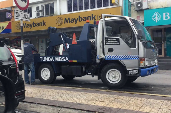get-ready-to-pay-rm3-500-if-your-vehicle-gets-towed-by-mbsa