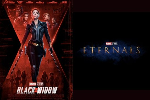 black-widow-and-other-marvel-films-postponed-again-so-no-mcu-movies-in-2020