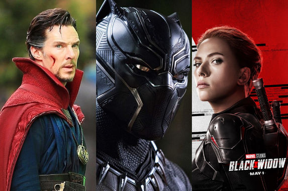 here-are-all-the-marvel-movies-coming-to-a-cinema-near-you-this-year-and-the-next