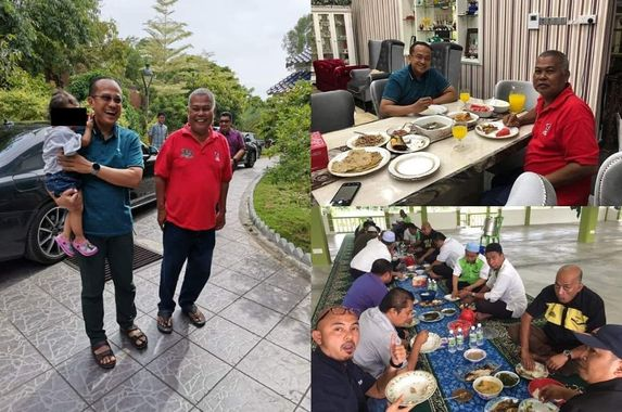 two-ministers-were-proudly-out-having-lunch-during-mco-malaysians-pissed-off