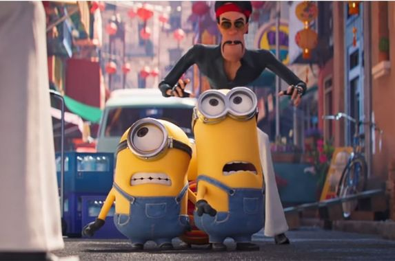 video-malaysians-are-losing-it-after-a-minion-spoke-malay-in-the-new-minions-film-trailer