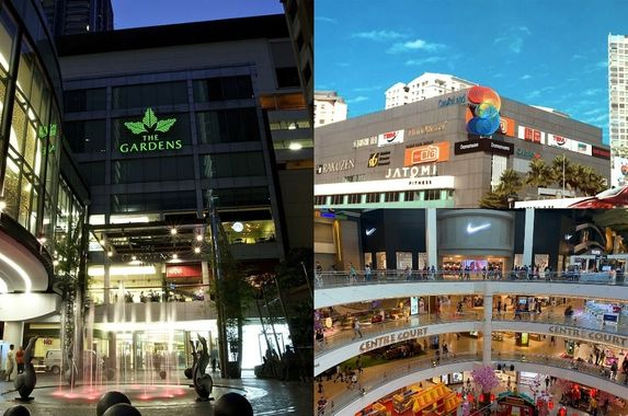 updated-four-more-shopping-malls-in-klang-valley-record-new-covid-19-cases