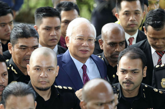 it-seems-like-wednesdays-are-najib-s-unluckiest-days-since-ge14