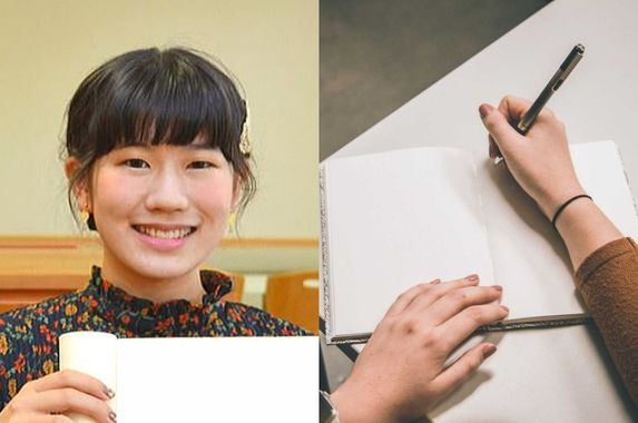 japanese-student-receives-full-marks-after-submitting-a-blank-essay-paper-to-her-professor