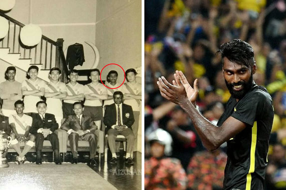 did-you-know-that-our-striker-n-thanabalan-helped-malaysia-beat-myanmar-in-1968-and-2017