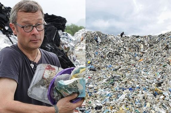 uk-tv-presenter-discovers-6-metre-tall-plastic-waste-from-britain-near-ipoh-wasteland