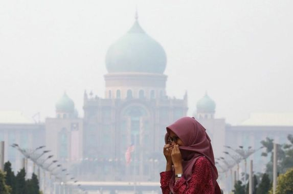 haze-the-government-will-declare-a-state-of-emergency-if-api-reaches-500