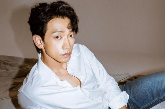 oppa-rain-set-to-make-a-comeback-in-new-k-drama-ghost-doctor