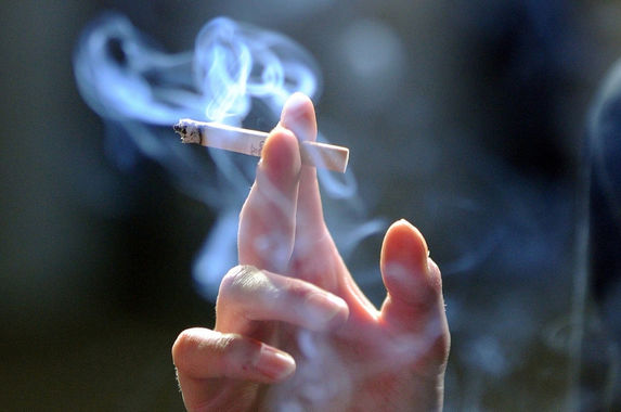 did-you-know-that-malaysia-is-the-number-one-illegal-cigarette-consumer-in-the-world