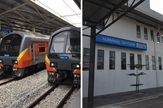 you-can-now-travel-directly-to-subang-airport-via-the-ktm-train